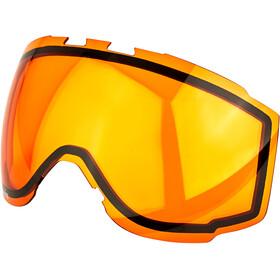 Rossignol Maverick HP Goggles S3+S1 Men, sonar white